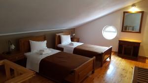 kaiafas_lake_hotel_22