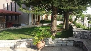 kaiafas_lake_hotel_5