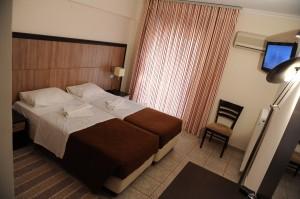 kaiafas_lake_hotel_24