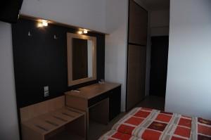 kaiafas_lake_hotel_23