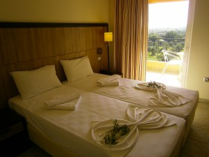 kaiafas_lake_hotel_21