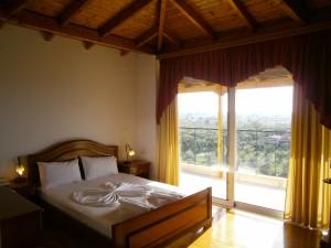 kaiafas_lake_hotel_20