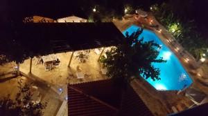 kaiafas-pool-2